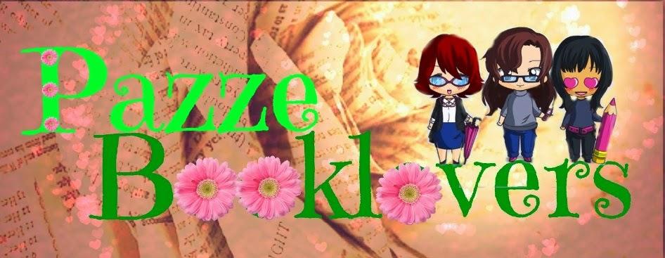 http://lepazzebooklovers.blogspot.it/2014/08/sognavo-di-sposare-il-principe-azzurro.html