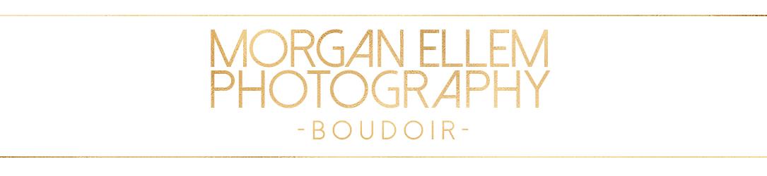 Morgan Ellem Boudoir