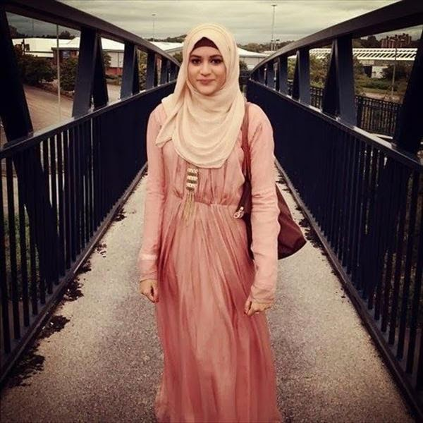 tendance-hijab-fashion-moderne