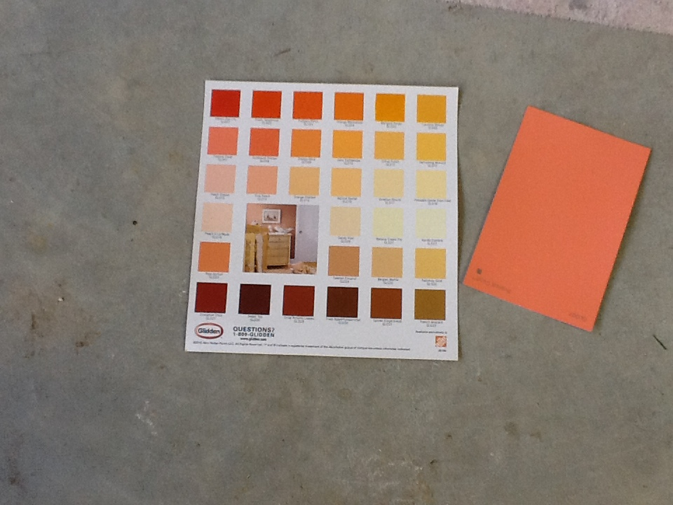 Progress Lighting Lucky Collection 14 5 In 2 Light: The 14 Stylish Coral Paint Colors