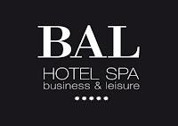 BAL Hotel & Spa en Quintueles, Villaviciosa, Asturias