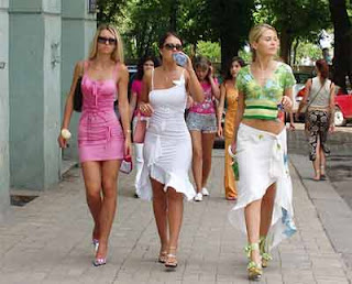 http://www.oke-lagi.com/2013/07/negara-yang-wanitanya-paling-cantik-di.html