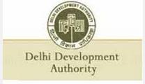 Delhi Development Authority-Government Vacant