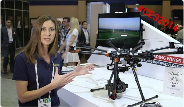 drone dji used  | 400 x 228
