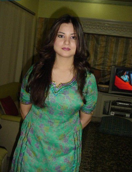Hindi Movie pictures - Times of India Photogallery