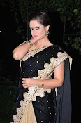 Shilpa chakravarthy at jilla audio-thumbnail-5