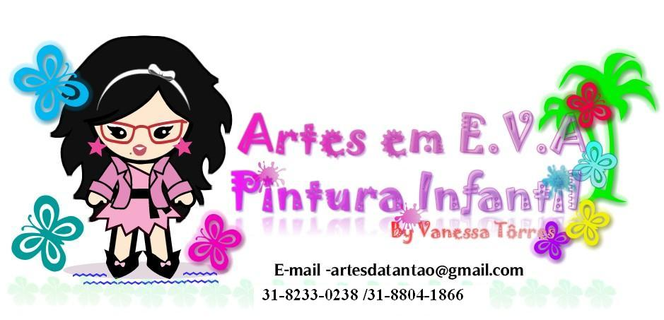 @rtes da Tantao
