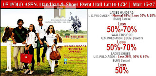 US-Polo-Assn-Sale-2013-bags-apparels