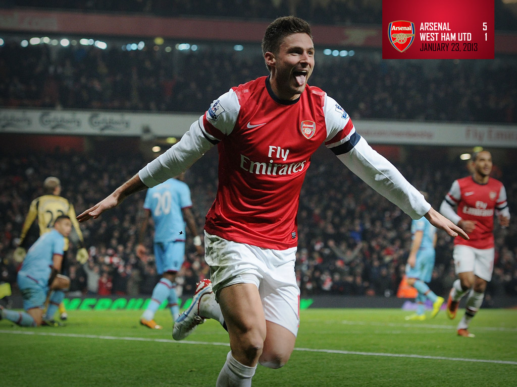 http://1.bp.blogspot.com/-52u_8cu2cgg/UQFOczJm3dI/AAAAAAAASIo/GaAcstry8-0/s1600/Olivier%20Giroud-download-free-wallpaper-for-desktop-1024-x-768.jpg