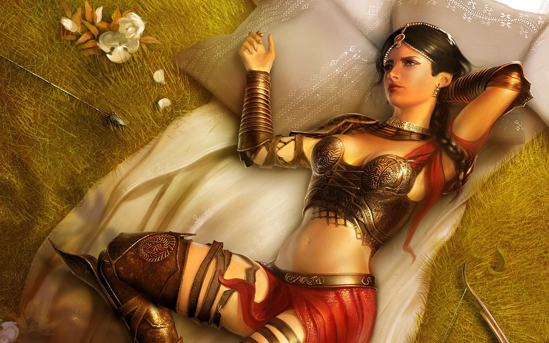http://1.bp.blogspot.com/-52ut23zXRms/UAJYqoT46dI/AAAAAAAACuA/CVam3mb8HLs/s1600/wallpaper_game-girl_animaatjes.jpg