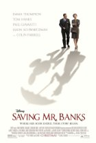 Mr. Banks (2013) Movie Online Free on Viooz | Watch Free Movies Online