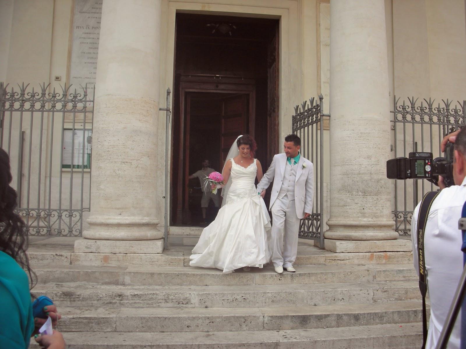 Matrimonio Spiaggia Anzio : La città di anzio roma anzio cronaca da un matrimonio