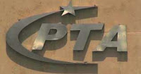 Pakistan Telecom Authority