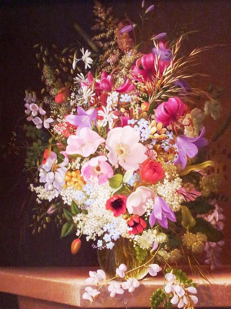 cuadros-de-flores-en-acrilico