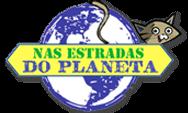 NAS ESTRADAS DO PLANETA
