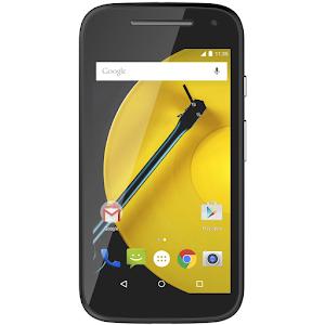 Motorola Moto E (2015) - Specs