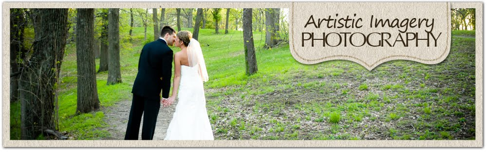 Artistic Imagery Photography and Videography