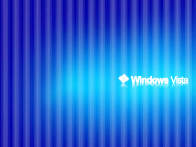 Windows Blue Background Wallpapers 1024x768