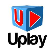(Programa Uplay)