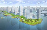 13-Hunters-Point-South-Waterfront-Park-by-Thomas-Balsley-Associates-and-Weiss/Manfredi