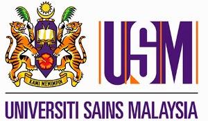 Jawatan Kosong Di Universiti Sains Malaysia USM