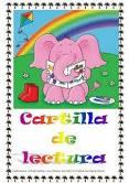 CARTILLA DE LECTURA 2