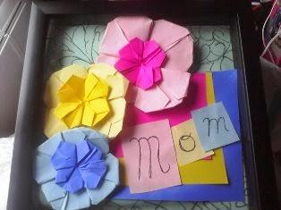 Kado Ulang Tahun Untuk Ibu Mertua Kado Ulang Tahun