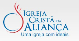 Minha igreja