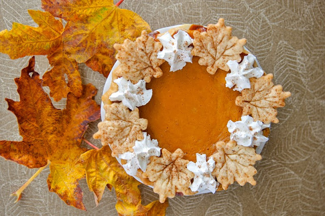 http://www.bucknrunranch.com/blog/2013/11/10/sweet-potato-pie/