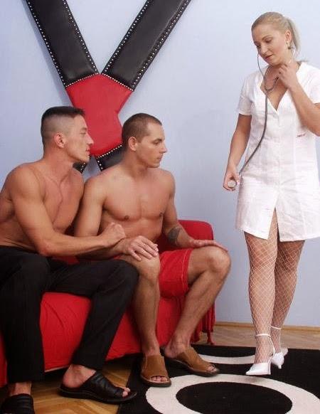 film erotici francesi sito sesso gratis