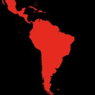 ¿Estará América Latina girando a la derecha?