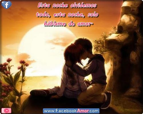 Imagenes De Amor Imagenes Romnticas Para Compartir   apexwallpapers ...