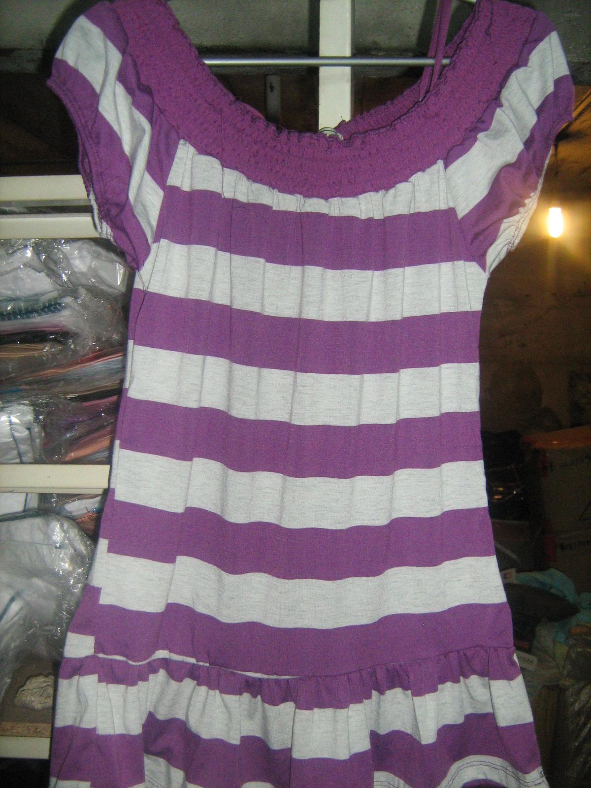 Venta de ropa por mayor ropa x mayor todo para tu tienda - Venta al por mayor de ropa interior ...