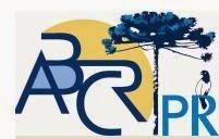 ABCR - Núcleo Paraná