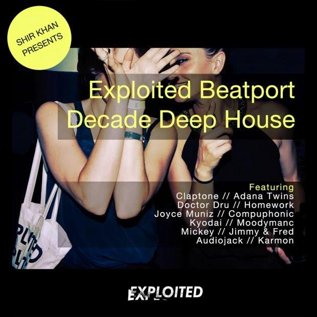 http://www.beatport.com/release/exploited-pound-beatportdecade-deep-house/1362326