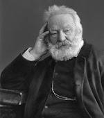 Victor Hugo (1802-1885)