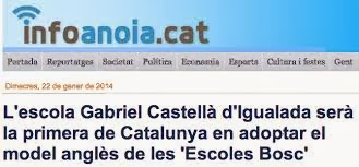 http://infoanoia.cat/not/5911/l_escola_gabriel_castella_d_igualada_sera_la_primera_de_catalunya_en_adoptar_el_model_angles_de_les__escoles_bosc_