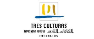 Premio Dibujando entre Culturas!