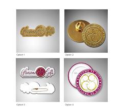 Pin supplier in Cambodia