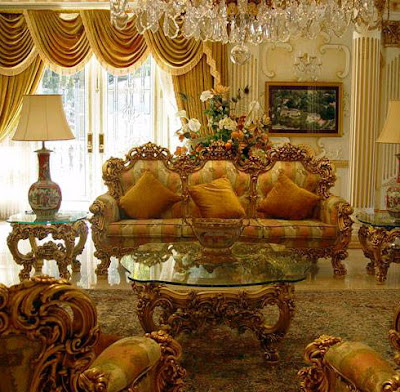 Pin Shahrukh Khan House Photo Shared By Ernestus Fans Share Images On