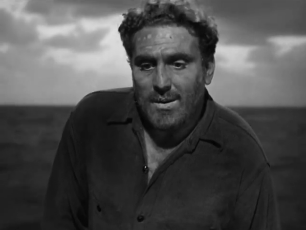 william bendix movies list