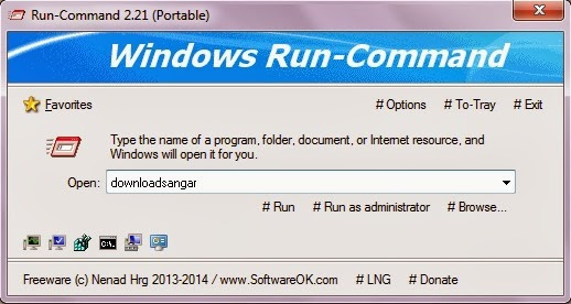 Download Run Command 2.21