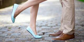 5 Tips Untuk Wanita Agar Disukai Pria