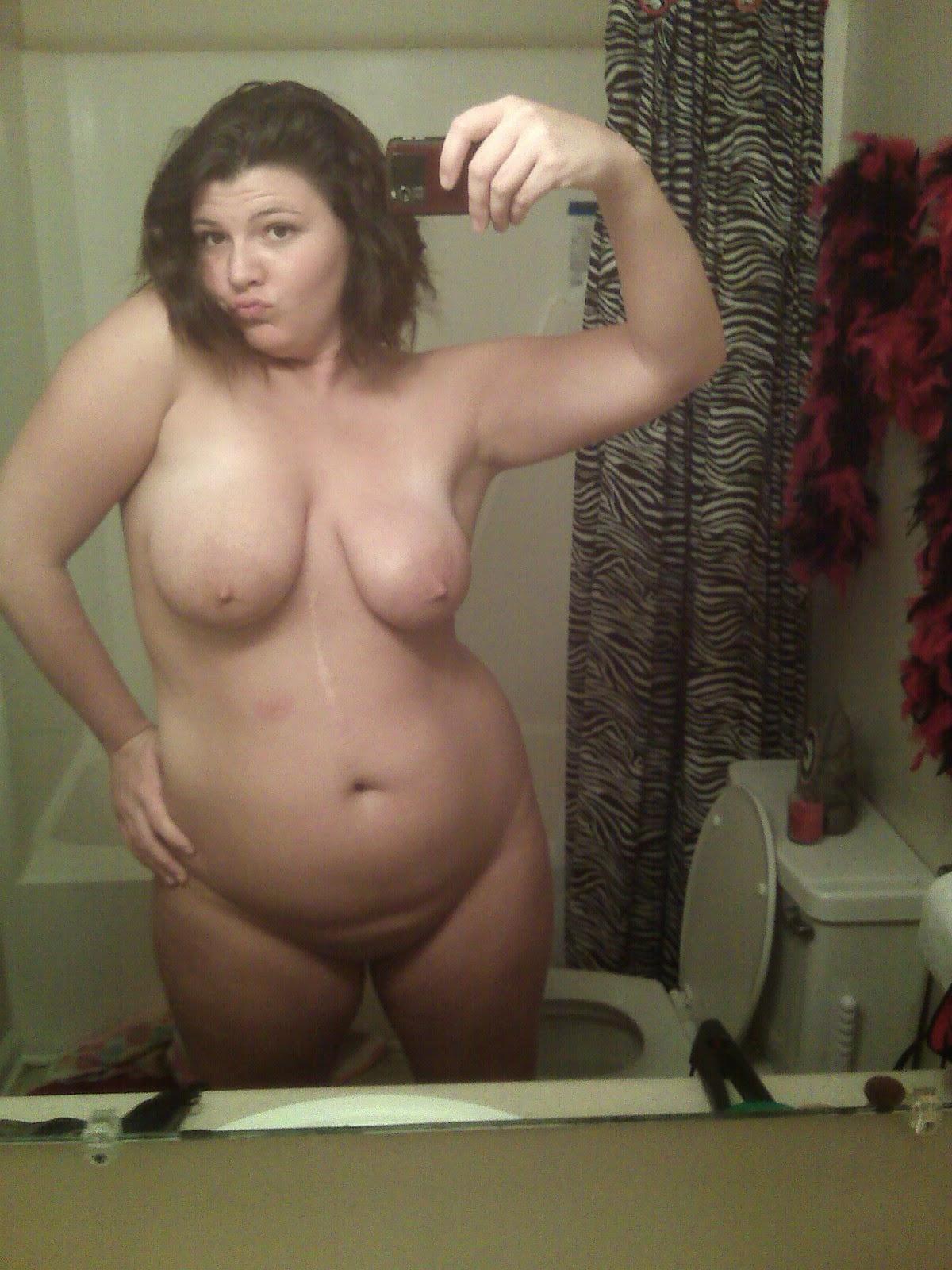 Yummy big tits