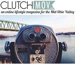 Clutch MOV.com