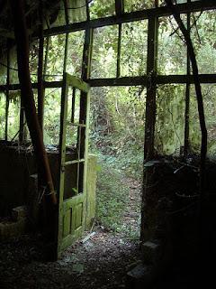 çelik kapı, çelik kapı seçmenin zorlukları, çelik kapı seçerken nelere dikkat etmek gerek