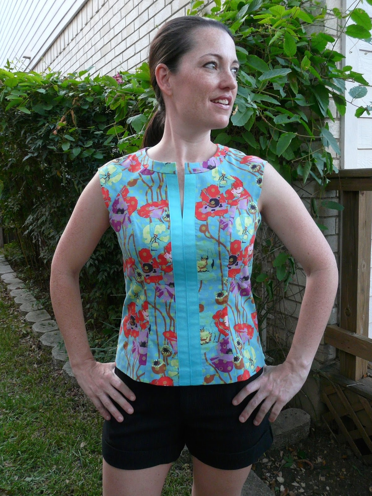 picture of Simplicity 1462