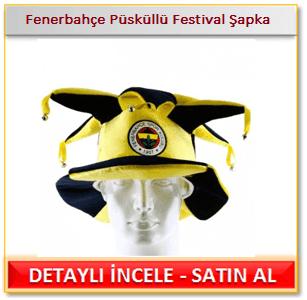 Fenerbahçe Taraftarı Erkeğe hediye