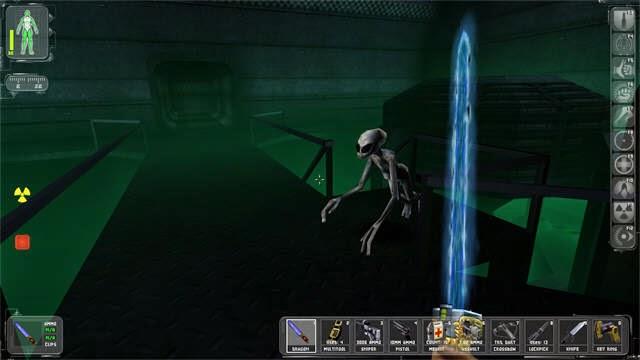 Игровой Автомат 3Д Давным Давно