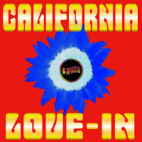 V.A. - California Love-In